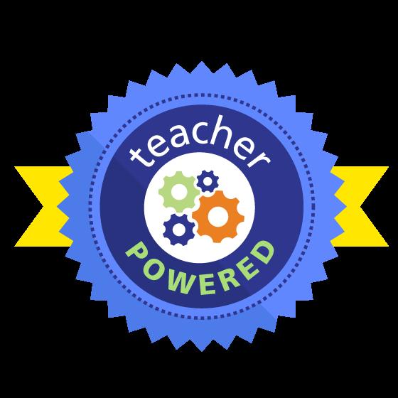 Badge Website powered website badges powered schools